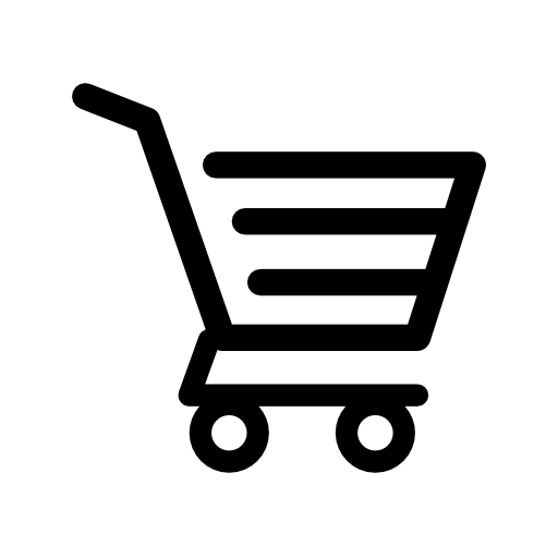 https://cartkhan.ir/cart